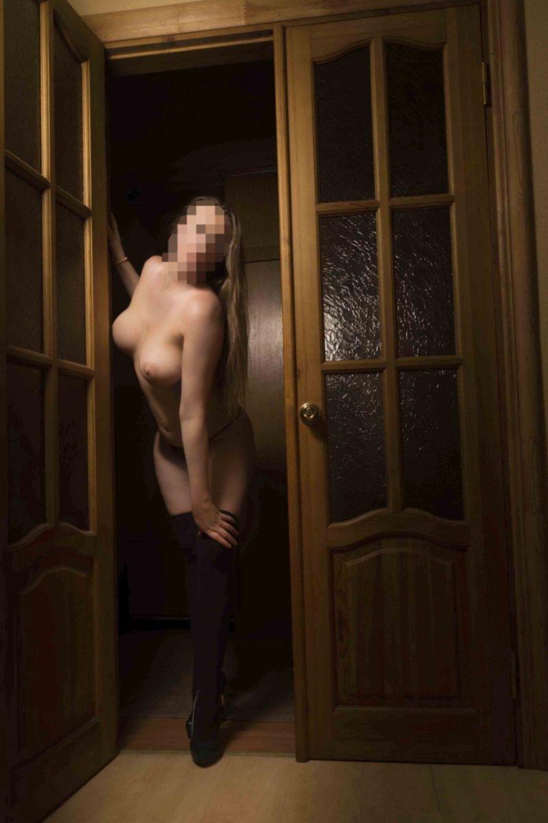 prostitutki-voronezh-uzbechki